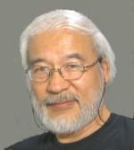 藤村 顔写真2