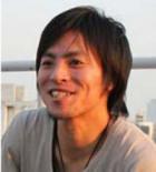 原田さん写真1