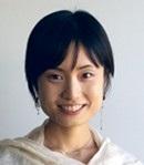 吉岡さん写真2