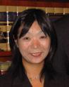 伊藤和子さんプロフィール写真2