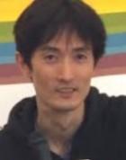 Pic AkiraShimadaB