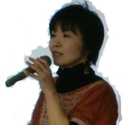 渡辺美奈さん3