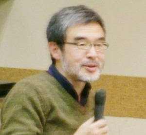 第4回助成発表フォーラム20160118 上村さん