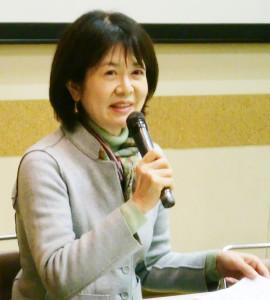 SJF助成発表フォーラム20160118 轟木さん