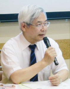 尾藤廣喜弁護士20160808