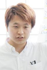 補正わかもののまち静岡aIMG_5004-768x512