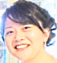 Miho Matsuzaki