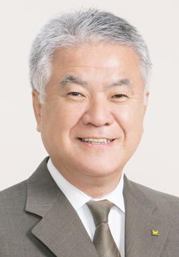 NEWNEWHozumi2017