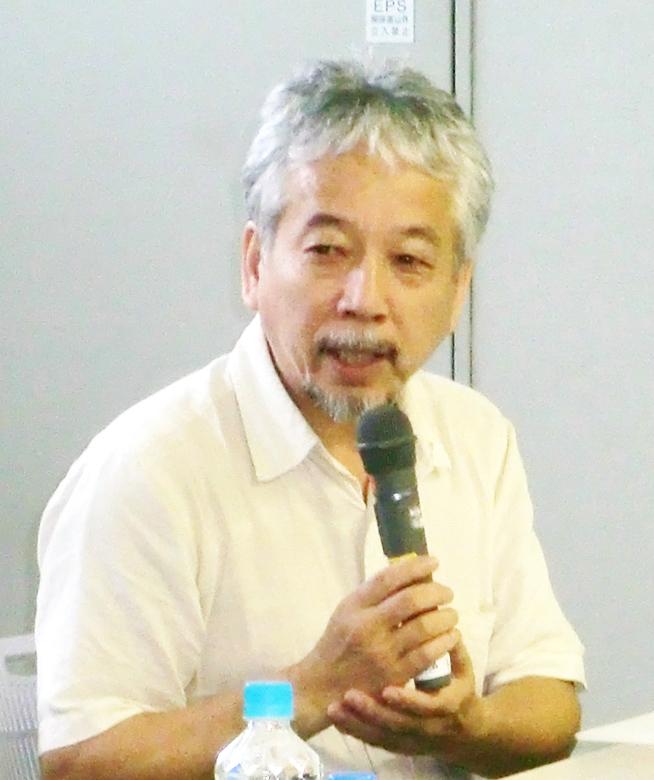 Simozawa20180721